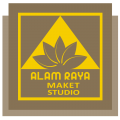 Alam Raya Maket Studio
